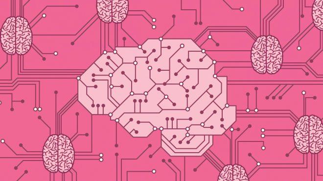 인공지능은 인간을 차별하는가?