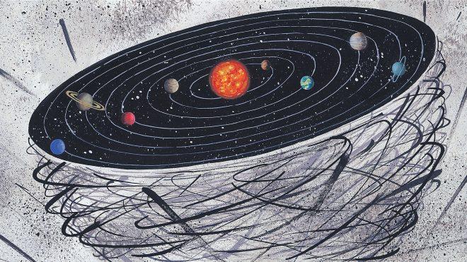 믿기 힘든 양자 Incredible Quantum [11]: 양자 물질 상태