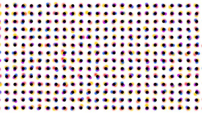 기체의 재발견: 아주 차가운 양자 기체
